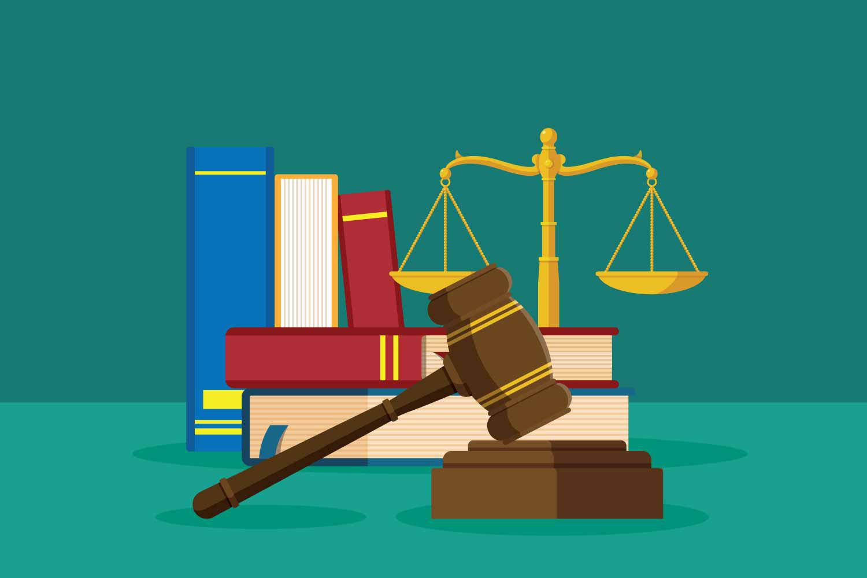 You are currently viewing เราใช้ทนายความเพื่ออะไรบ้าง